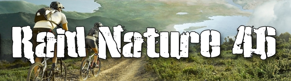 Calendrier Raid Multisport 2019.Raid Nature 46